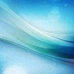 EM|consulte, le nouveau EMC d'Elsevier-Masson.