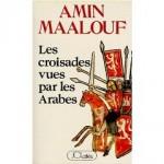 Les Arabes et Les Croisades.