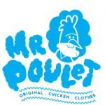 Kitoy Custom Contest et Monsieur Poulet