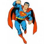Super-Héros et Super-Vilain : Qui êtes-vous ?