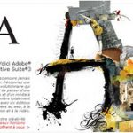 Adobe Creative Suite 3 en pré-commande