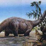 Mokele-Mbembe : le dernier dinosaure…