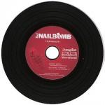 DJ Nailbomb