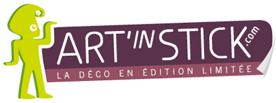 Concours Permanent chez Art'in Stick