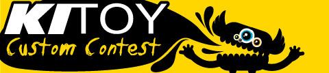 Kitoy Custom Contest